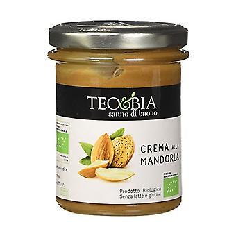 Almond Cream 212 g