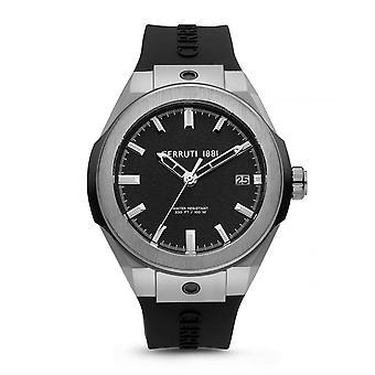Relógio Masculino - Cerruti -RUSCELLO - DATE-CRA29001