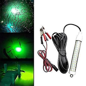 Lure Bait 10w Night Fishing Finder Lamp