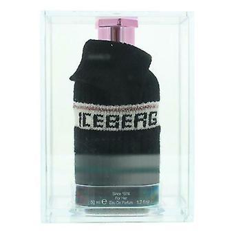 Iceberg Iceberg Since 1974 for Her Eau de Parfum 50ml Spray