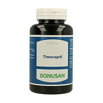 Timocapril 90 capsules