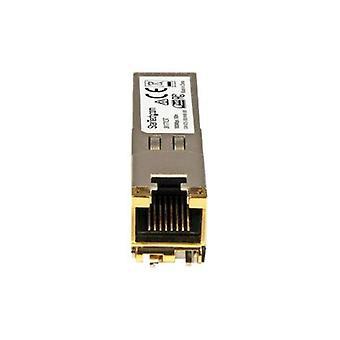 Startech Hp J8177C Compatible Sfp Module