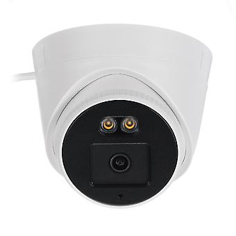 1080P 200W POE IP Camera Netwerk IR 2AXIS IR30M Full Color Nachtzicht