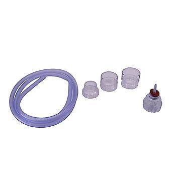 Neogen Livestock Syringe Tube