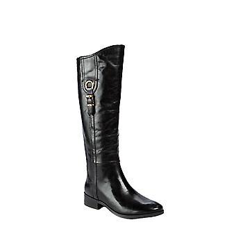 Lucca Lane | Sashya Tall Riding Boots