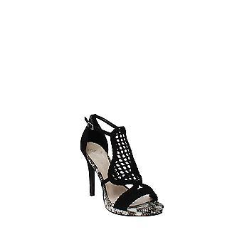 Fergalicious | Catalina Open Toe Heels