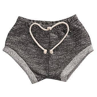 Baby Short Pants, Infant Kids Shorts