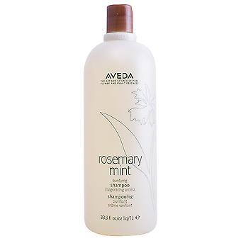 Aveda Rosemary & Mint Purifying Shampoo 1000 ml