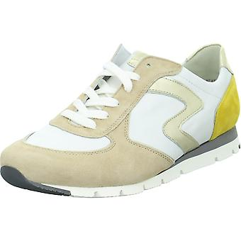 Semler Rosa R5163728456 universal all year men shoes