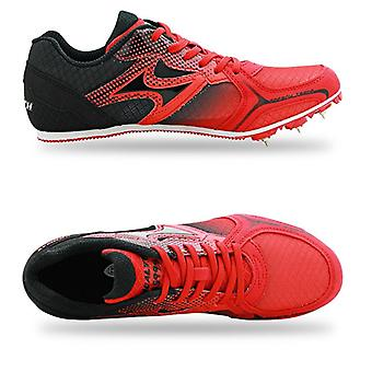 Track And Field Sports Shoes Training Sneakers