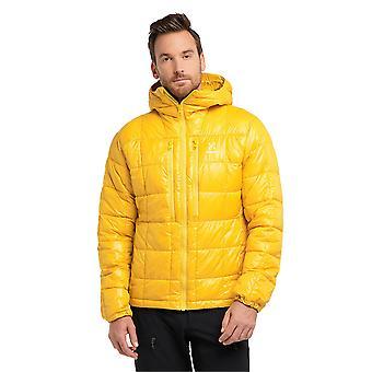 Haglofs Roc Mimic Hooded Jacket