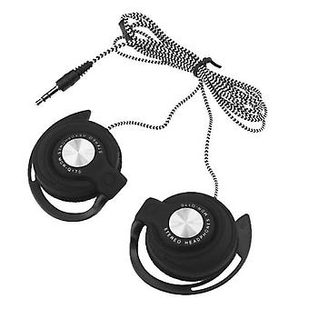 3.5mm Wired Gaming Headset