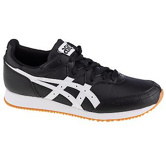 Sneakers Asics lifestyle 1191A164-001