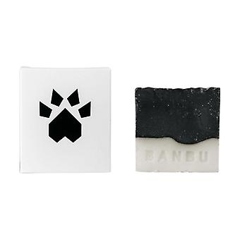 Solid soap for pets 100 g