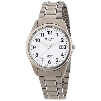 MC (MCWT5) 30254 - Men's watch