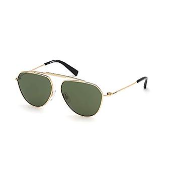Dsquared2 Eyewear Solbriller DQ0310 Herre
