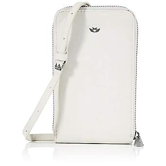 Fritzi aus Preussen Jozy, Women's Folder Bag, Cotton, One Size