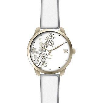 Trendy Kiss Wristwatch Women Lily TG10140-01