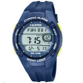Calypso watch k5765_5