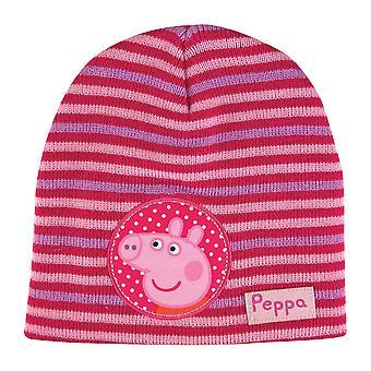 Děti charakterizuje temaly teplé zimní klobouky