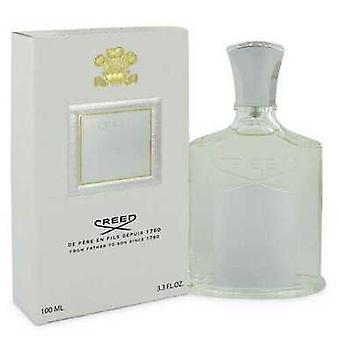 Royal Water By Creed Eau De Parfum Spray 3.3 Oz (men) V728-544088
