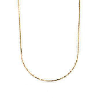 Chain-Man-Y0Y0606-- Gold Plate
