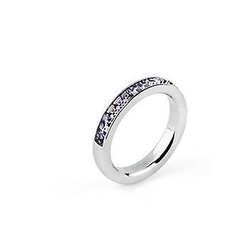 Brosway bijoux anneau btgc54e