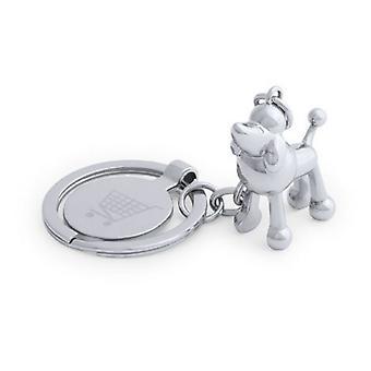 Llaveros de monedas mascotas 144979