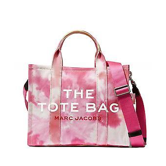 Marc Jacobs Slips Dye Lille Tote Bag