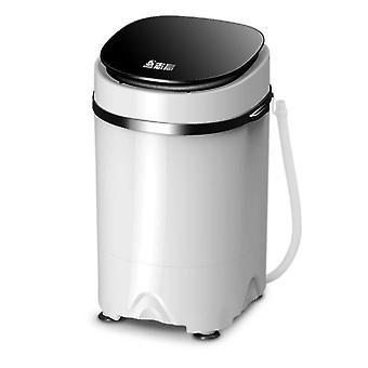 Washer And Dryer 3.8kgs Mini Washing / Laundry Machine