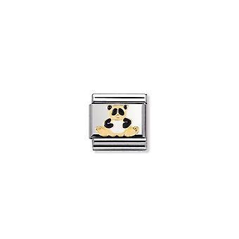 Nimitys Italia composable link panda 030212_39