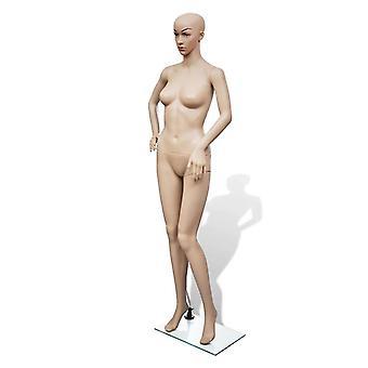 Manneque kvinde B
