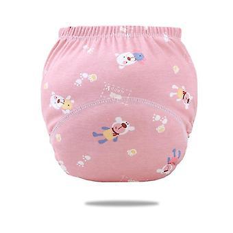Couches en tissu pour nouveau-nés pour enfants Couches
