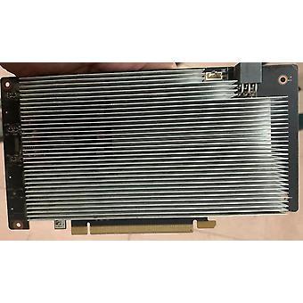 Těžební grafická karta GPU Grafická karta