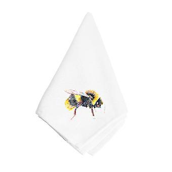 Carolines skatter 8850NAP Bee servett