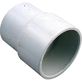 "Magic 0301-30 Pipe Extender for 3"" Pipe"