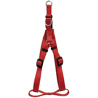 Boby Arnes Lisa Bobo (Dogs , Collars, Leads and Harnesses , Harnesses)