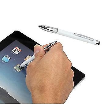 Pluma del tacto noble HX + lápiz para pantallas táctiles