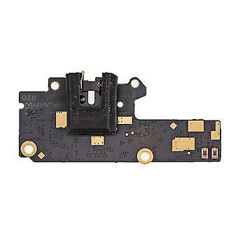 OnePlus 3 Kopfhörer Jack Flex Kabel