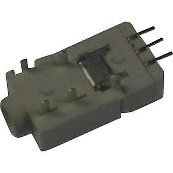 Cliff FO connector FC684204T Toslink transmitter