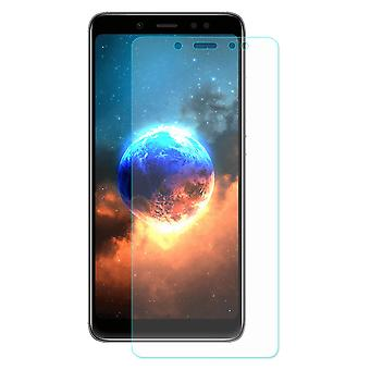 Xiaomi Redmi arvioidut 5 Pro näyttö suojelija 9 H laminoitu lasi säiliö lasi karkaistu lasi