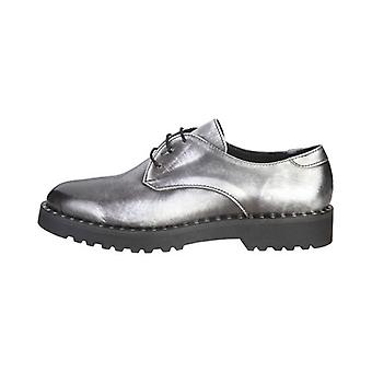 Ana Lublin sneakers Casual Ana Lublin - Christel 0000031301_0