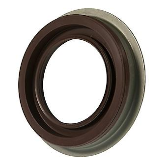 National 710508 Oil Seal