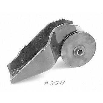 Anchor 8511 Engine Mount
