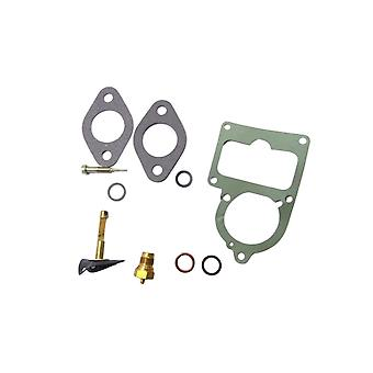 Beck/Arnley 162-8890 Vergaser Tuning Kit