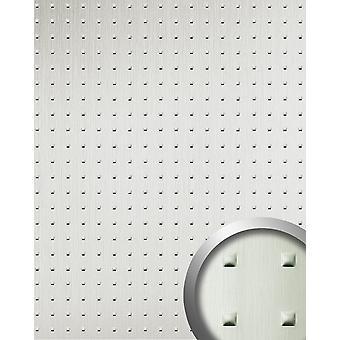 Wall panel WallFace 11273-SA