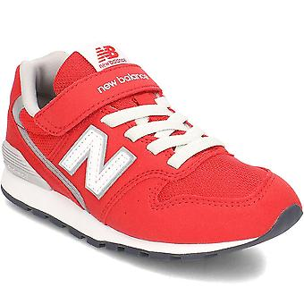 New Balance 996 YV996CRD universal all year kids shoes
