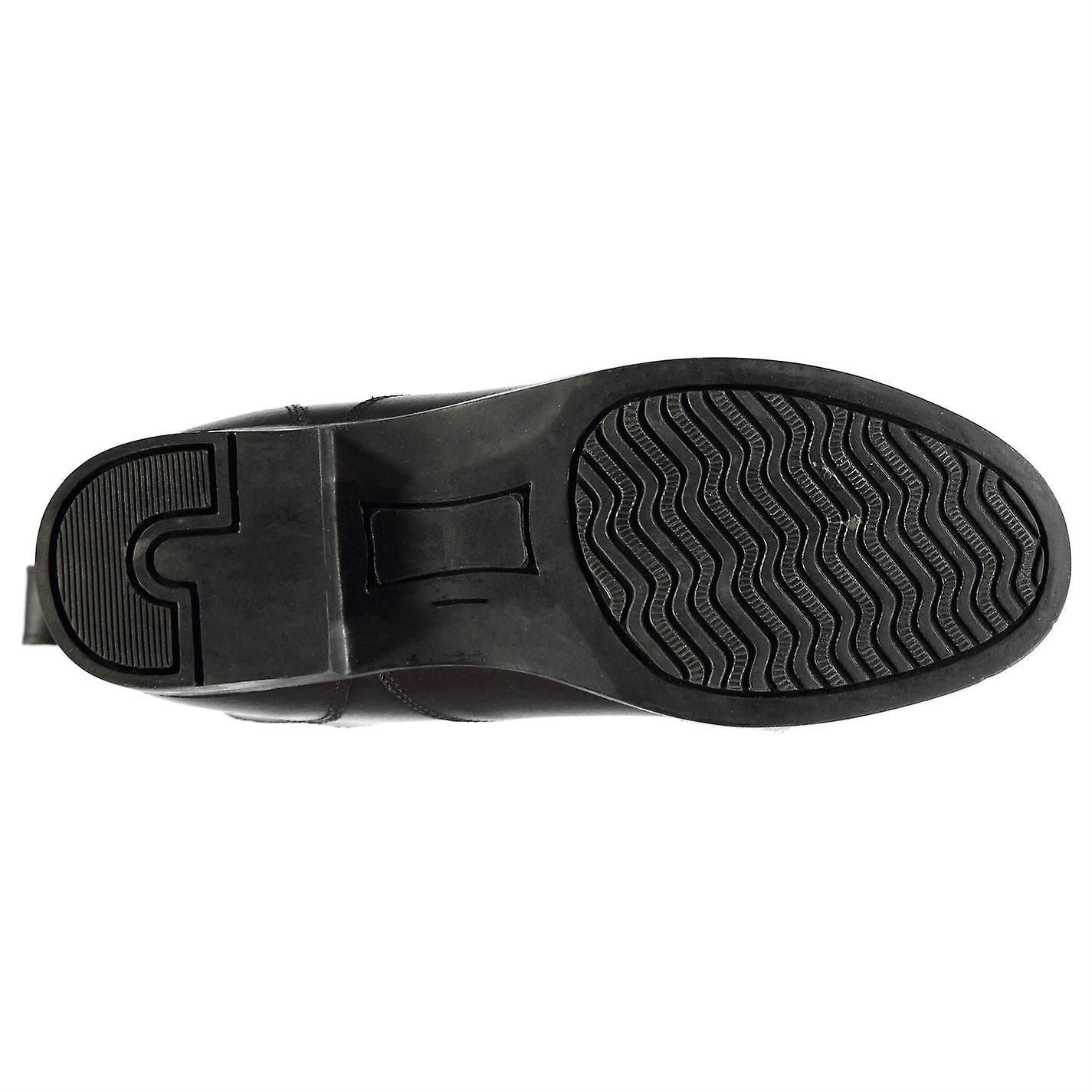 Brogini dame Margate støvler damer