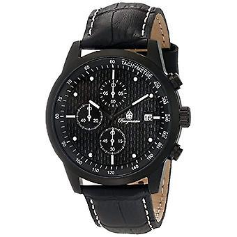 BM607 Starburst-620E, männliche Hand Uhren