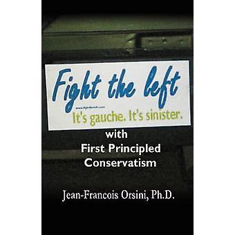 Fight the Left by Orsini & JeanFrancois